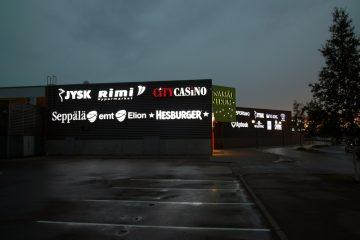 valomainoskirjaimet-profiili-5-lasnamae-centrumi-fassaadil-olevad-ettevalgustuvad-logod-ja-tahed-8