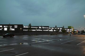 valomainoskirjaimet-profiili-5-lasnamae-centrumi-fassaadil-olevad-ettevalgustuvad-logod-ja-tahed-9