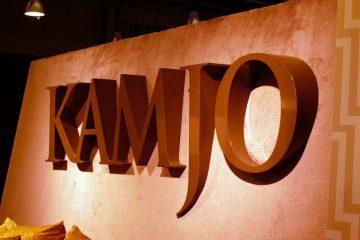 kirjaimet profiili 00 - Kamjo mahuline MDF logo 7